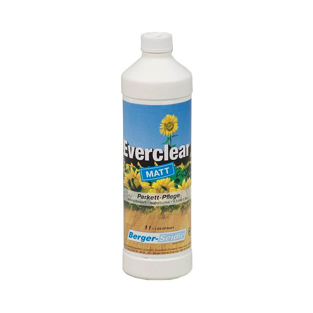 Berger-Seidle L93 Everclear